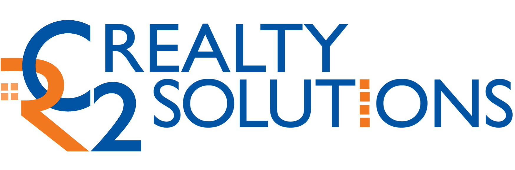 RC 2 Realty Solutions